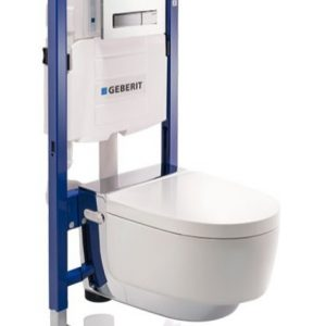 Geberit-WC-Montageelement_gallery_lightbox