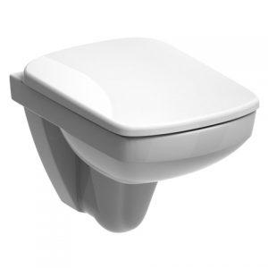 MN_AQ-40400_Twyford-E200-Flushwise-480mm-Compact-Wall-Hung-WC-Pan7694