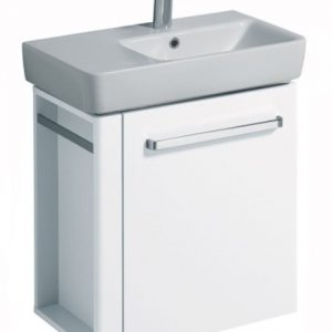 Twyford-E200-VANITY-UNIT-FOR-WASHBASIN-650-x-370mm-LH
