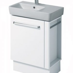 Twyford-E200-VANITY-UNIT-FOR-WASHBASIN-650-x-370mm-RH