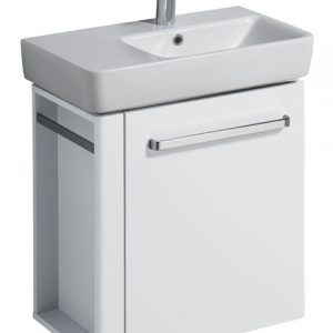 Twyford-e200-washbasin-650-BY-370MM-1-TAP-LH-SHELF