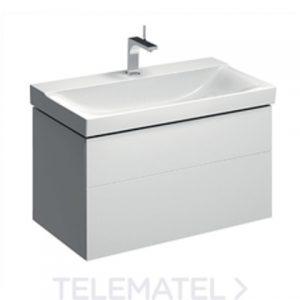 geberit-mueble-bajo-xeno2-lavabo-88-2-cajones-blanco-0777500509011_228
