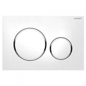 geberit-sigma20-white-gloss-115882KJ1