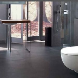 geberit-smyle-rimfree-wall-hung-wc-pan-500.200.01.1