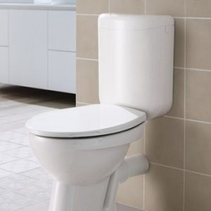 img-bath-6-k1-concealed-wc-16-9