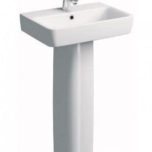 twyford-e200-square-wc-450mm-washbasin