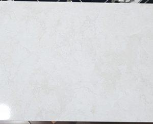 DELICA-L-BEIGE-30×60