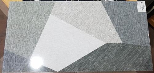 LINUS-COPE-GREY-30×60