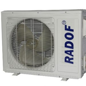 Radof-Air-condition-1