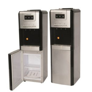 Radof-Water-dispenser-RD-82B