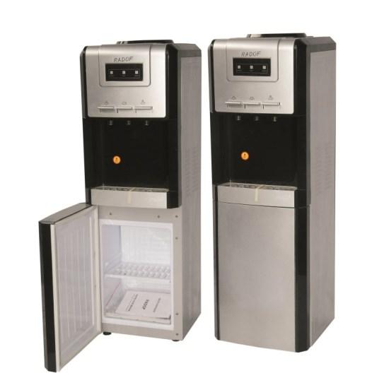 Radof-Water-dispenser-RD-82B