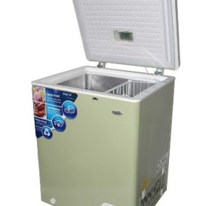 Radof-chest-freezer-RD-150-Lemon-1