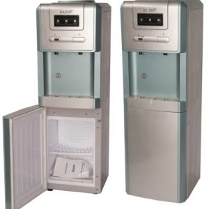 Radof-water-dispenser-RD-83G