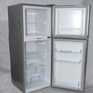 Radof.-Refrigerator-RD-150F-Stainless