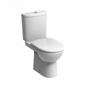 E100-ROUND-CLOSE-COUPLED-PREMIUM-TOILET-PAN-HO-FLUSHWISE