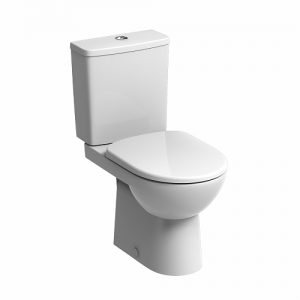 E100-SQUARE-CLOSE-COUPLED-PREMIUM-TOILET-PAN-HO-FLUSHWISE