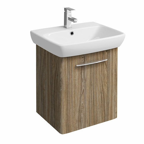 E100-VANITY-UNIT-FOR-WASHBASIN-600-X-460MM-GREY-ASH-WOOD