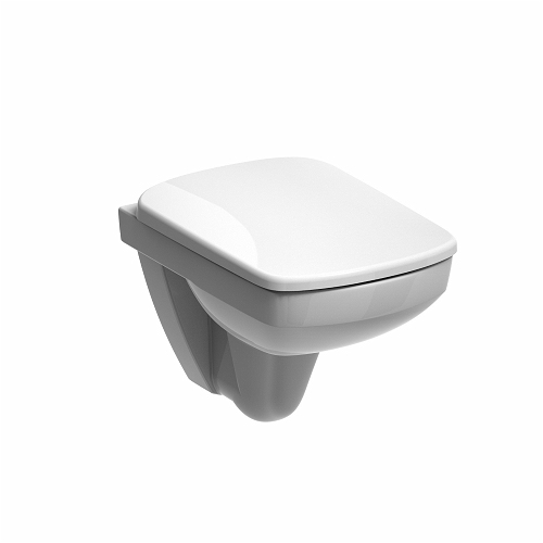 E200-SQUARE-WALL-HUNG-TOILET-PAN-HO-FLUSHWISE