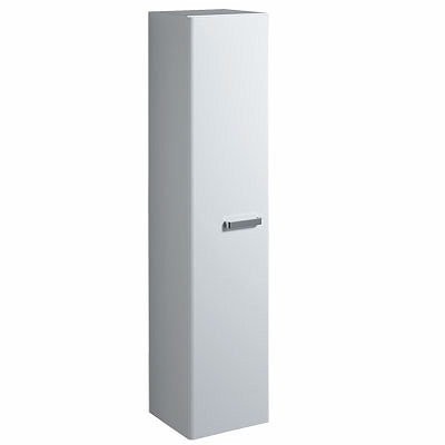 GALERIE-PLAN-TALL-CABINET-WHITE