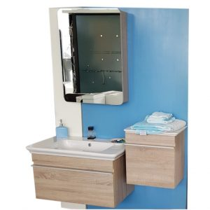 IMEX-2659-COMPLETE-CABINETS-WITH-MIRROR-1