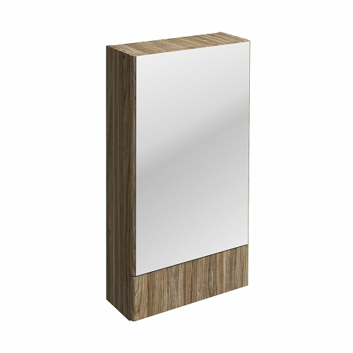 Mirror-Cabinet-Grey-Ash-Wood