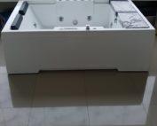 SD-305-1800X1200