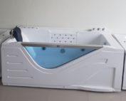 SD-308-1900X1000
