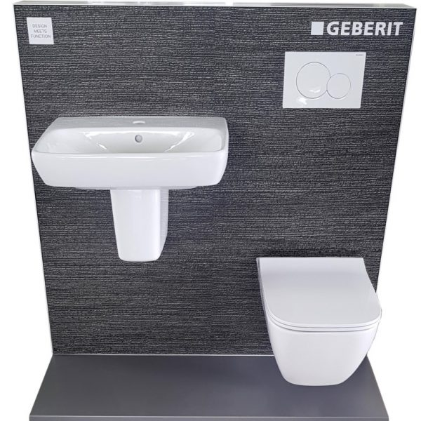 SQURARE-RIMFREE-WC-E100-SQUARE-WASHBASIN-1