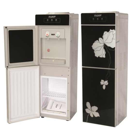 Radof-Water-dispenser-RD-98B-1