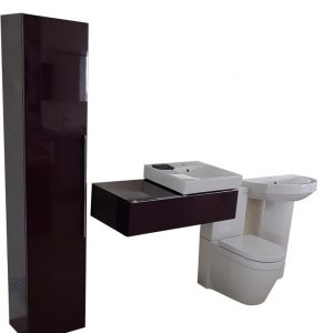 3D-CUT-OUT-CABINET-AND-BASIN-1