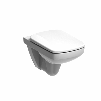 E100-SQUARE-WALL-HUNG-TOILET-PAN-HO-FLUSHWISE