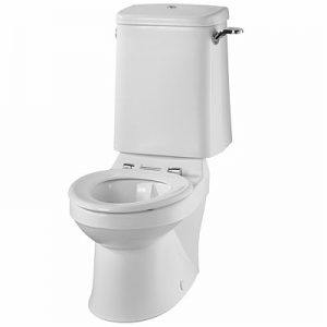 SOLA-SCHOOL-RIMLESS-350-CLOSE-COUPLED-TOILET-PAN-HO