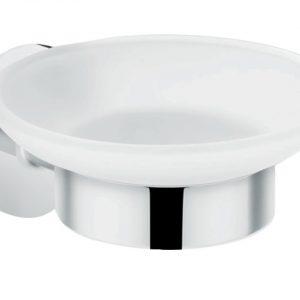 Logis Soap dish 41715000