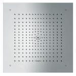 Raindance E Overhead shower 400 Eco Smart 26239000