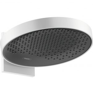 Rainfinify Overhead shower 26230700