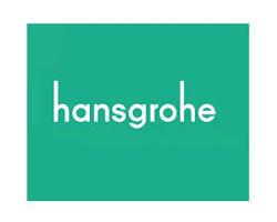 hansgrohe logo